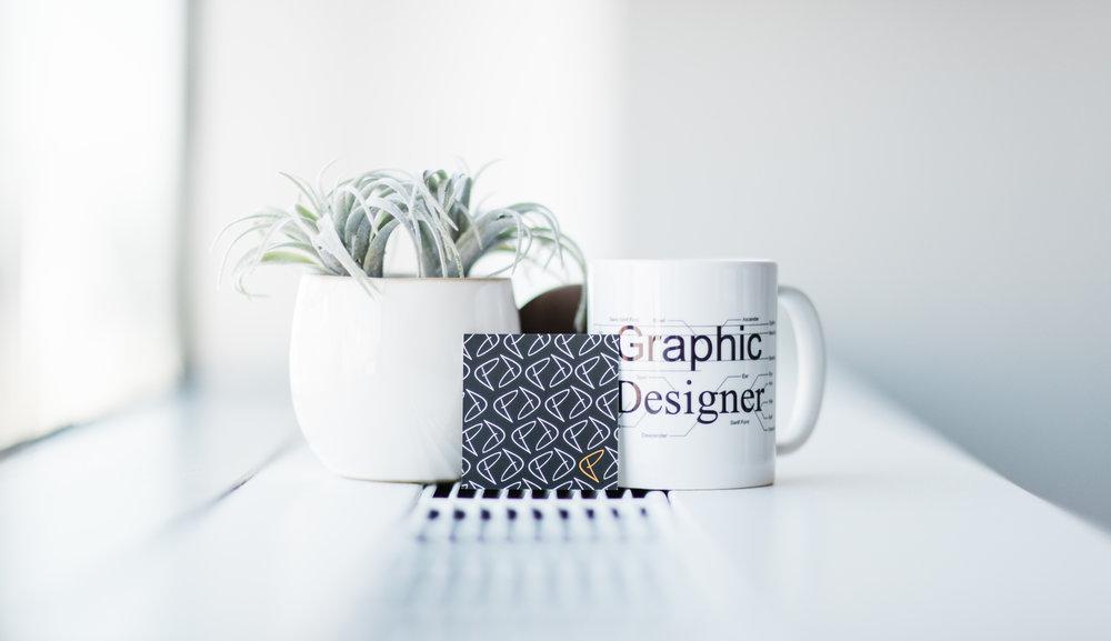 Pinch Design Co Branding Photography in Washington DC Megapixels Media Photography Black Entrepreneur Women Owned Business-31.jpg