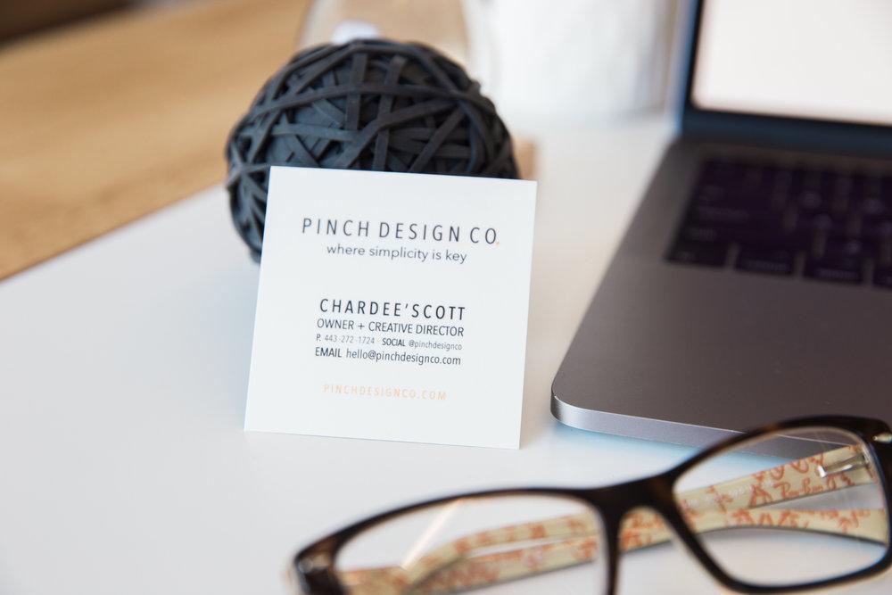 Pinch Design Co Branding Photography in Washington DC Megapixels Media Photography Black Entrepreneur Women Owned Business-24.jpg