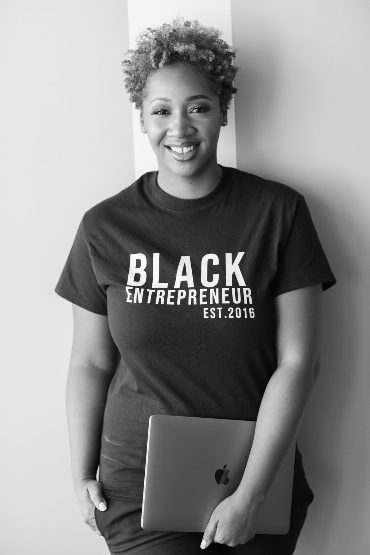 Pinch Design Co Branding Photography in Washington DC Megapixels Media Photography Black Entrepreneur Women Owned Business-41.jpg