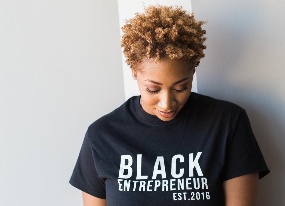 Pinch Design Co Branding Photography in Washington DC Megapixels Media Photography Black Entrepreneur Women Owned Business-42.jpg