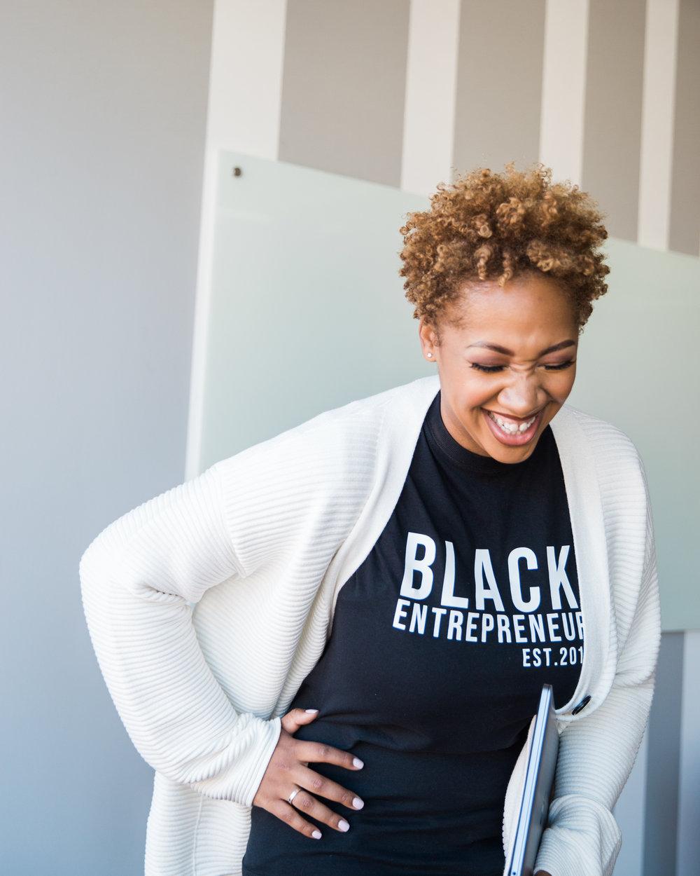 Pinch Design Co Branding Photography in Washington DC Megapixels Media Photography Black Entrepreneur Women Owned Business-46.jpg