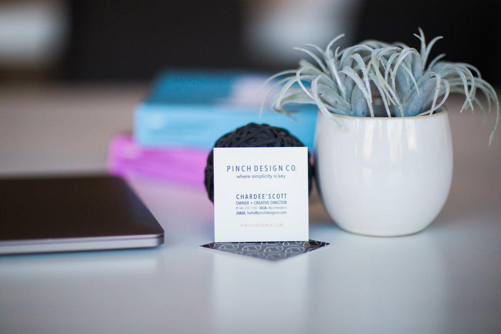 Pinch Design Co Branding Photography in Washington DC Megapixels Media Photography Black Entrepreneur Women Owned Business-47.jpg