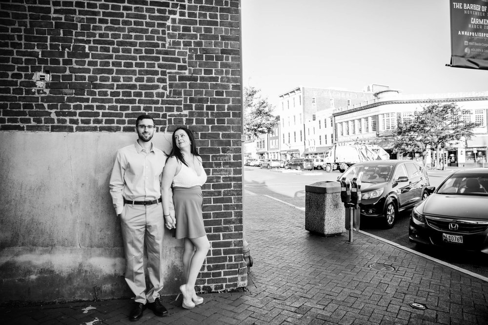Annapolis Elopement Engagement Photography Megapixels Media Photography Maryland Photographer (4 of 22).jpg