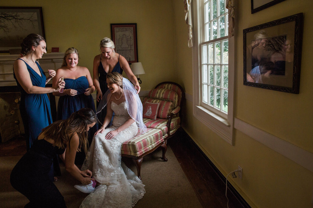 Woodlawn Farm Wedding Photography by St, Mary's County Maryland Wedding Photographers Megapixels Media (40 of 140).jpg