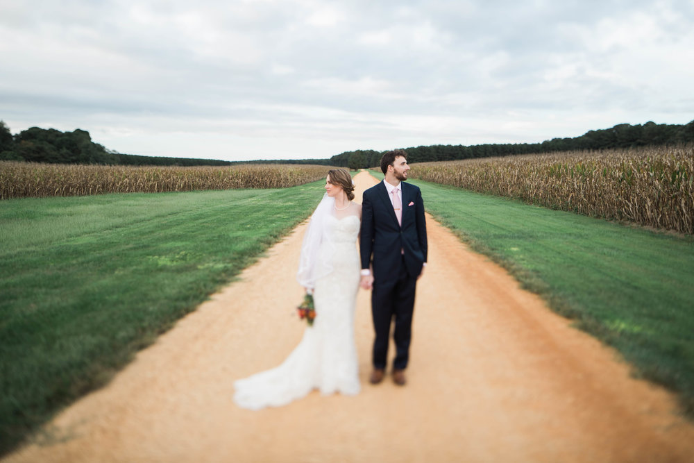 Woodlawn Farm Wedding Photography by St, Mary's County Maryland Wedding Photographers Megapixels Media (111 of 140).jpg