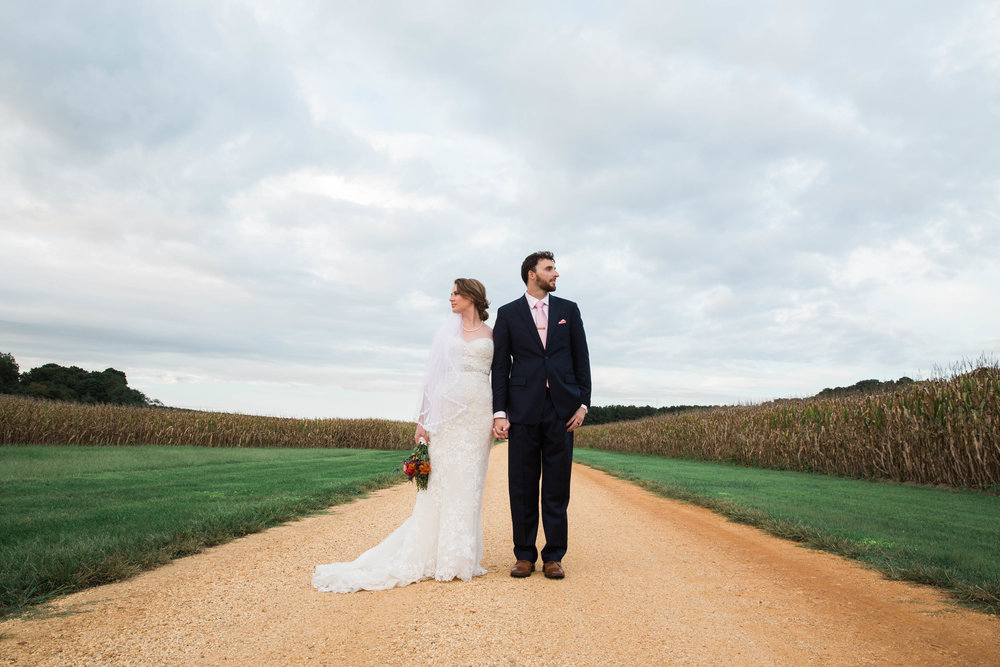 Woodlawn Farm Wedding Photography by St, Mary's County Maryland Wedding Photographers Megapixels Media (110 of 140).jpg