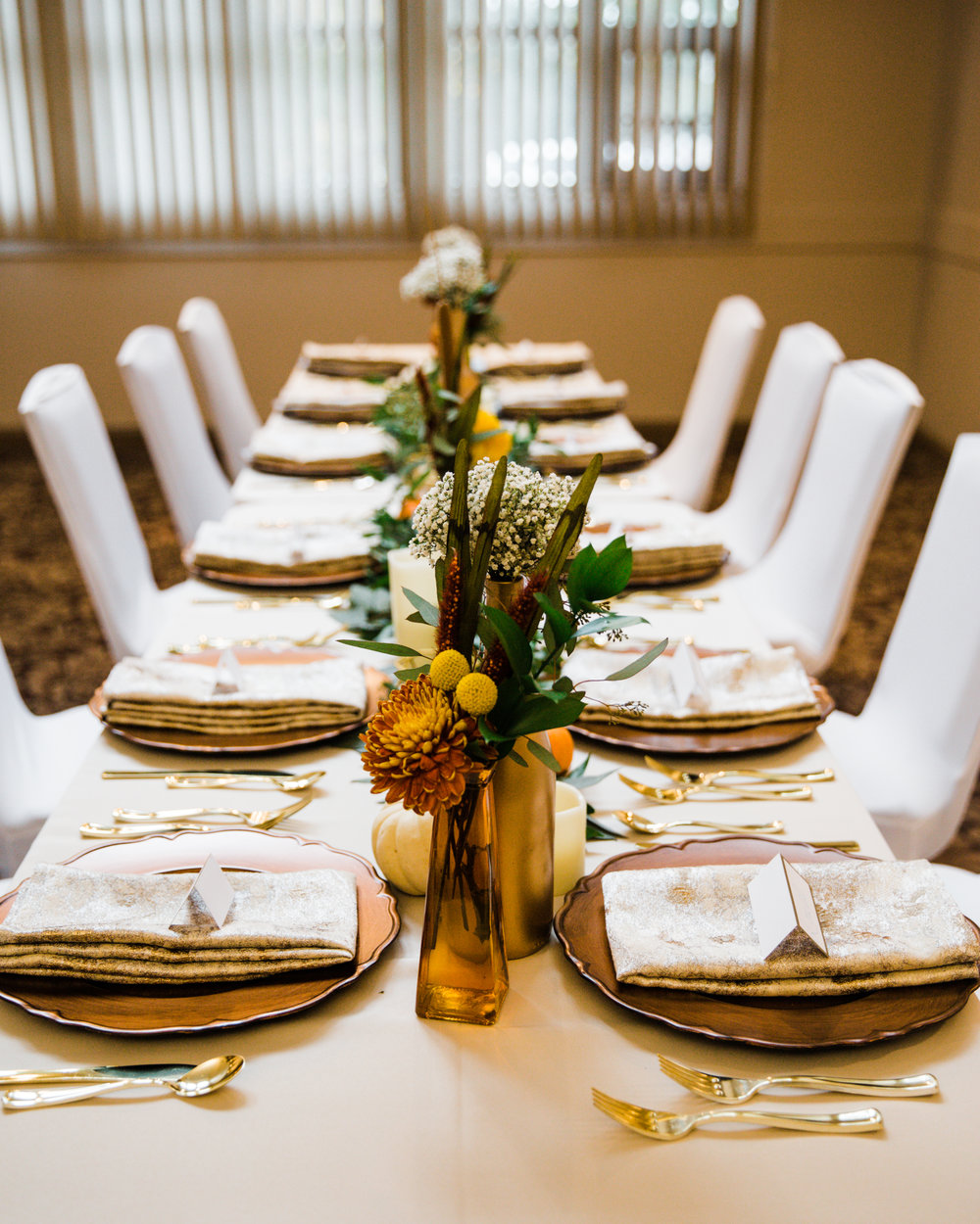Pumpkin Spice Autumn Wedding At Amherst House Columbia Maryland by Megapixels Media Photography Baltimore Wedding Photographers with Gilly and Justin-26.jpg