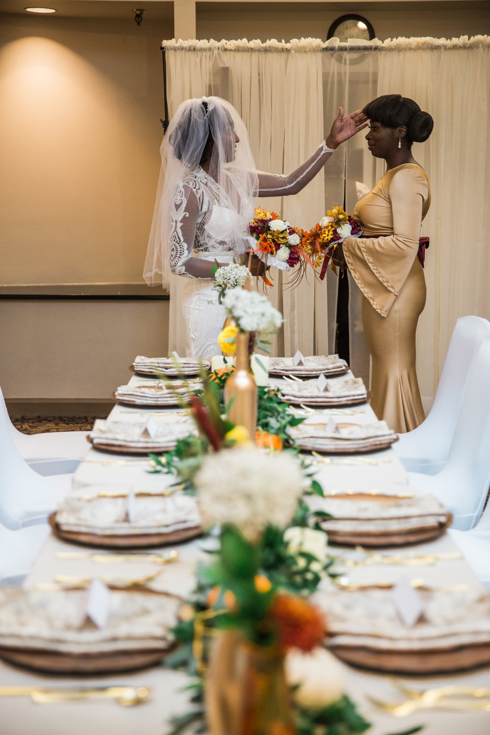 Pumpkin Spice Autumn Wedding At Amherst House Columbia Maryland by Megapixels Media Photography Baltimore Wedding Photographers with Gilly and Justin-27.jpg