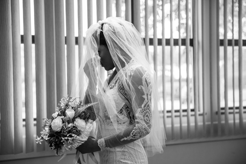 Pumpkin Spice Autumn Wedding At Amherst House Columbia Maryland by Megapixels Media Photography Baltimore Wedding Photographers with Gilly and Justin-30.jpg