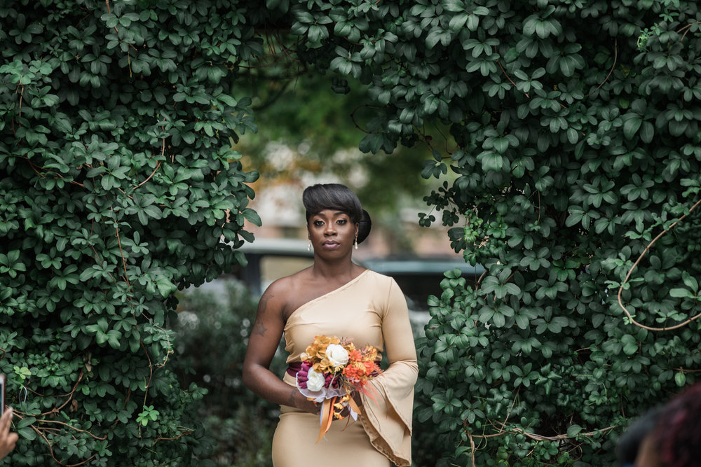 Pumpkin Spice Autumn Wedding At Amherst House Columbia Maryland by Megapixels Media Photography Baltimore Wedding Photographers with Gilly and Justin-32.jpg