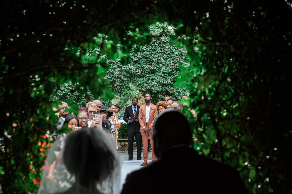 Pumpkin Spice Autumn Wedding At Amherst House Columbia Maryland by Megapixels Media Photography Baltimore Wedding Photographers with Gilly and Justin-34.jpg