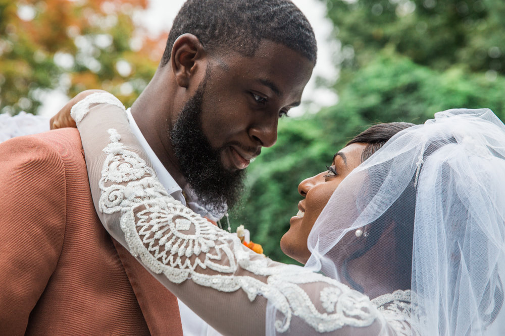 Pumpkin Spice Autumn Wedding At Amherst House Columbia Maryland by Megapixels Media Photography Baltimore Wedding Photographers with Gilly and Justin-65.jpg