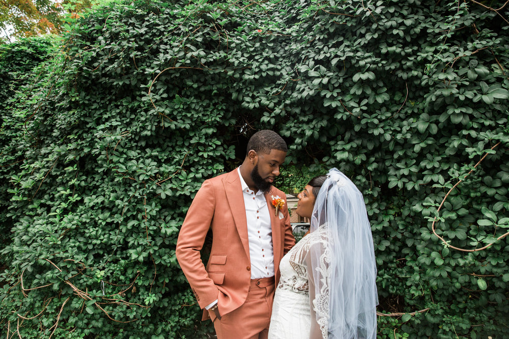 Pumpkin Spice Autumn Wedding At Amherst House Columbia Maryland by Megapixels Media Photography Baltimore Wedding Photographers with Gilly and Justin-64.jpg