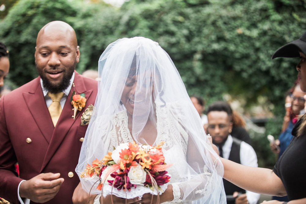 Pumpkin Spice Autumn Wedding At Amherst House Columbia Maryland by Megapixels Media Photography Baltimore Wedding Photographers with Gilly and Justin-36.jpg