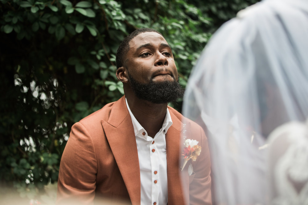Pumpkin Spice Autumn Wedding At Amherst House Columbia Maryland by Megapixels Media Photography Baltimore Wedding Photographers with Gilly and Justin-39.jpg