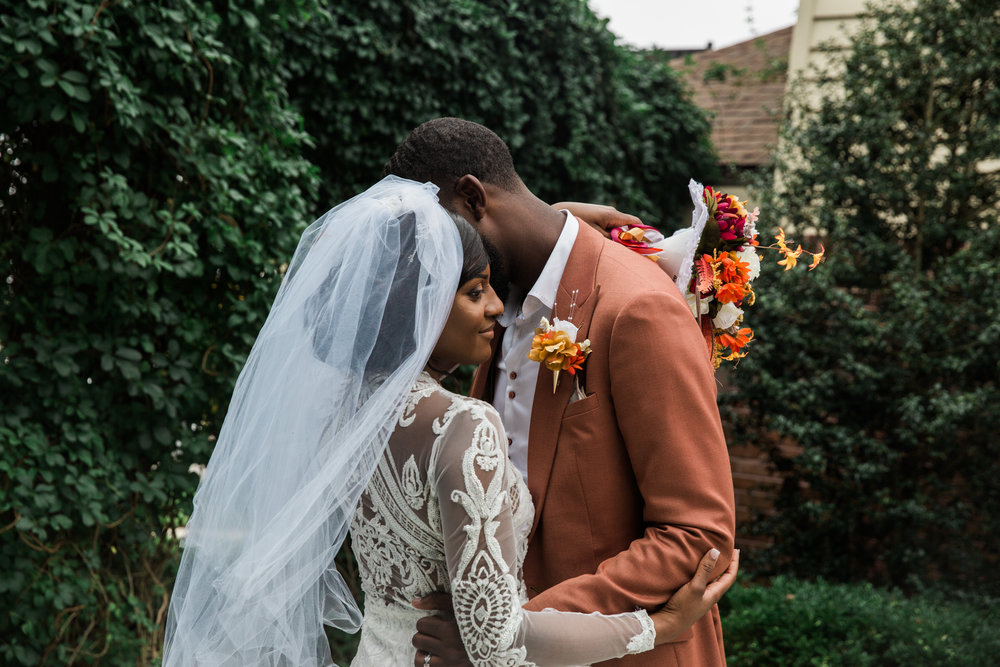 Pumpkin Spice Autumn Wedding At Amherst House Columbia Maryland by Megapixels Media Photography Baltimore Wedding Photographers with Gilly and Justin-67.jpg