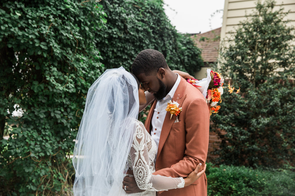 Pumpkin Spice Autumn Wedding At Amherst House Columbia Maryland by Megapixels Media Photography Baltimore Wedding Photographers with Gilly and Justin-66.jpg