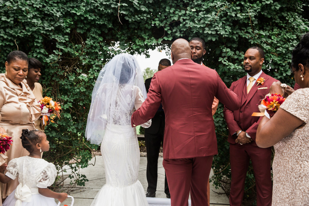 Pumpkin Spice Autumn Wedding At Amherst House Columbia Maryland by Megapixels Media Photography Baltimore Wedding Photographers with Gilly and Justin-38.jpg