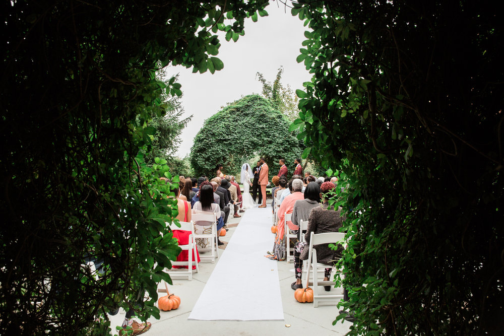 Pumpkin Spice Autumn Wedding At Amherst House Columbia Maryland by Megapixels Media Photography Baltimore Wedding Photographers with Gilly and Justin-41.jpg
