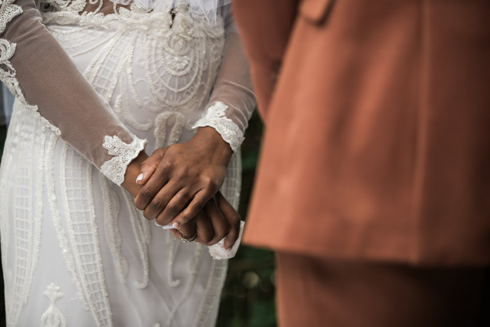 Pumpkin Spice Autumn Wedding At Amherst House Columbia Maryland by Megapixels Media Photography Baltimore Wedding Photographers with Gilly and Justin-42.jpg