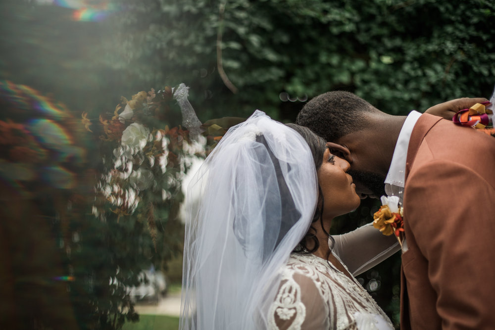 Pumpkin Spice Autumn Wedding At Amherst House Columbia Maryland by Megapixels Media Photography Baltimore Wedding Photographers with Gilly and Justin-70.jpg