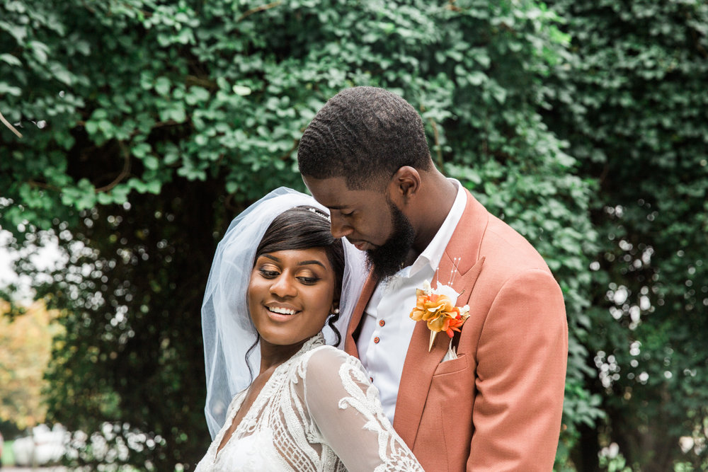 Pumpkin Spice Autumn Wedding At Amherst House Columbia Maryland by Megapixels Media Photography Baltimore Wedding Photographers with Gilly and Justin-71.jpg