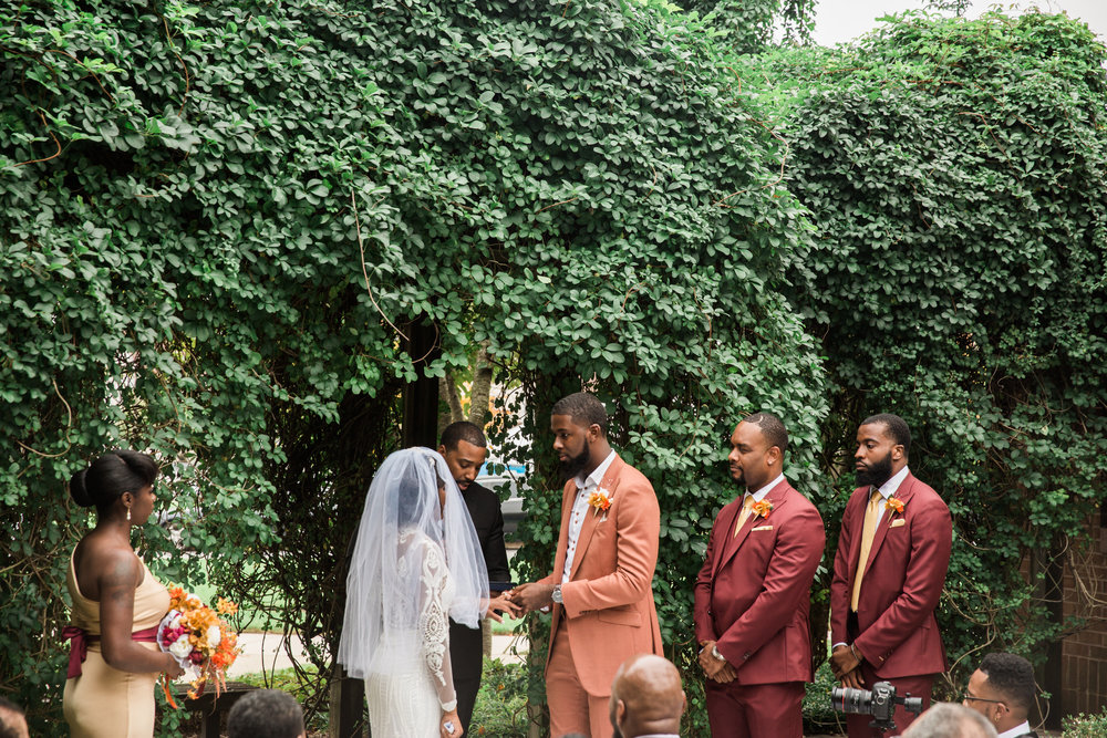 Pumpkin Spice Autumn Wedding At Amherst House Columbia Maryland by Megapixels Media Photography Baltimore Wedding Photographers with Gilly and Justin-44.jpg