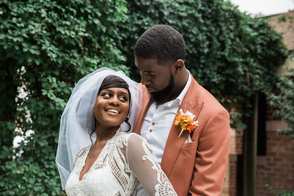Pumpkin Spice Autumn Wedding At Amherst House Columbia Maryland by Megapixels Media Photography Baltimore Wedding Photographers with Gilly and Justin-73.jpg