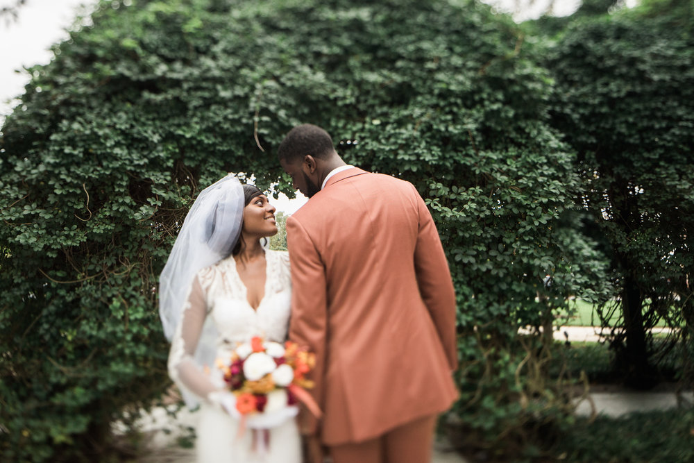 Pumpkin Spice Autumn Wedding At Amherst House Columbia Maryland by Megapixels Media Photography Baltimore Wedding Photographers with Gilly and Justin-74.jpg