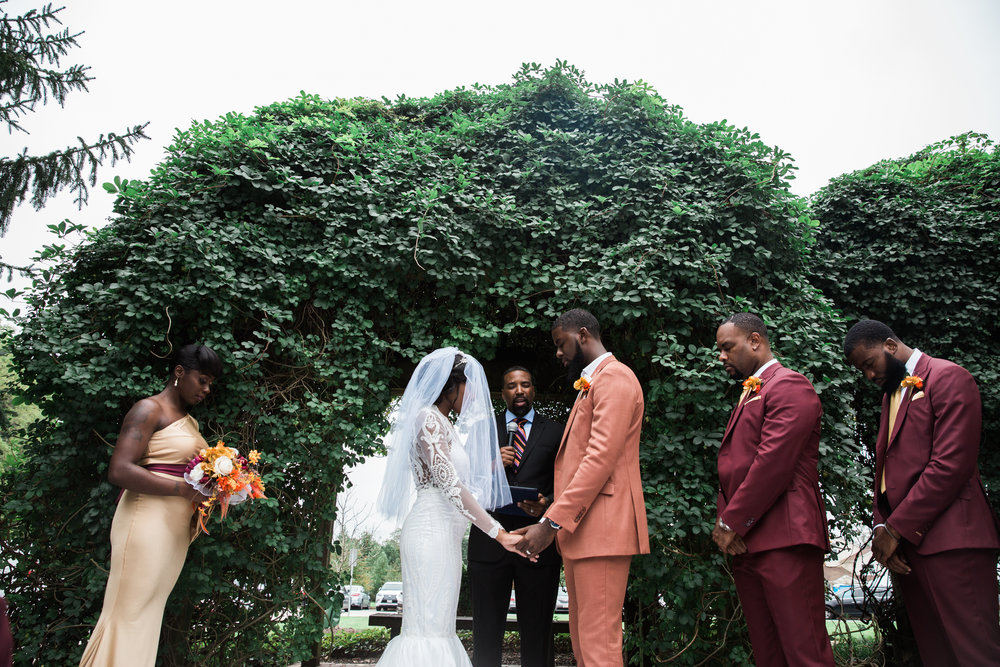 Pumpkin Spice Autumn Wedding At Amherst House Columbia Maryland by Megapixels Media Photography Baltimore Wedding Photographers with Gilly and Justin-47.jpg