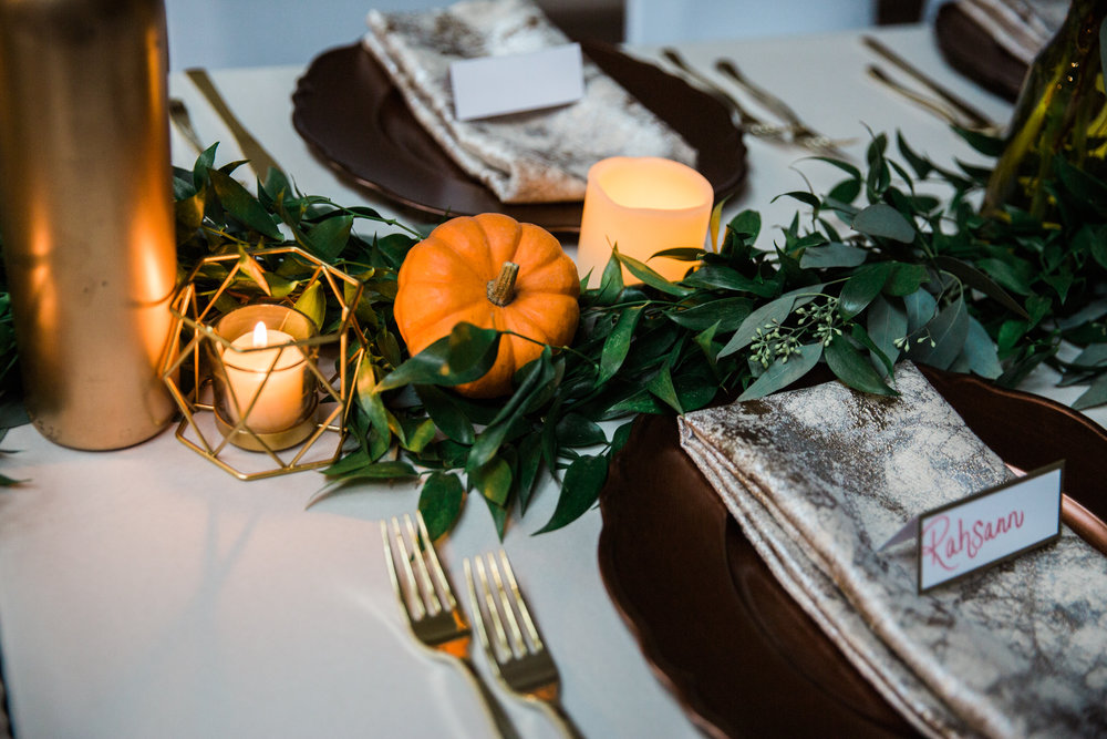 Pumpkin Spice Autumn Wedding At Amherst House Columbia Maryland by Megapixels Media Photography Baltimore Wedding Photographers with Gilly and Justin-76.jpg