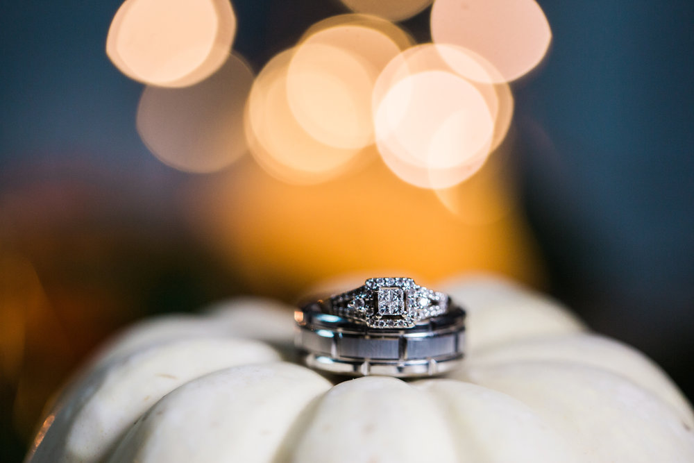 Pumpkin Spice Autumn Wedding At Amherst House Columbia Maryland by Megapixels Media Photography Baltimore Wedding Photographers with Gilly and Justin-78.jpg