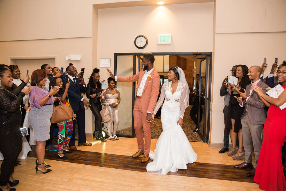 Pumpkin Spice Autumn Wedding At Amherst House Columbia Maryland by Megapixels Media Photography Baltimore Wedding Photographers with Gilly and Justin-79.jpg