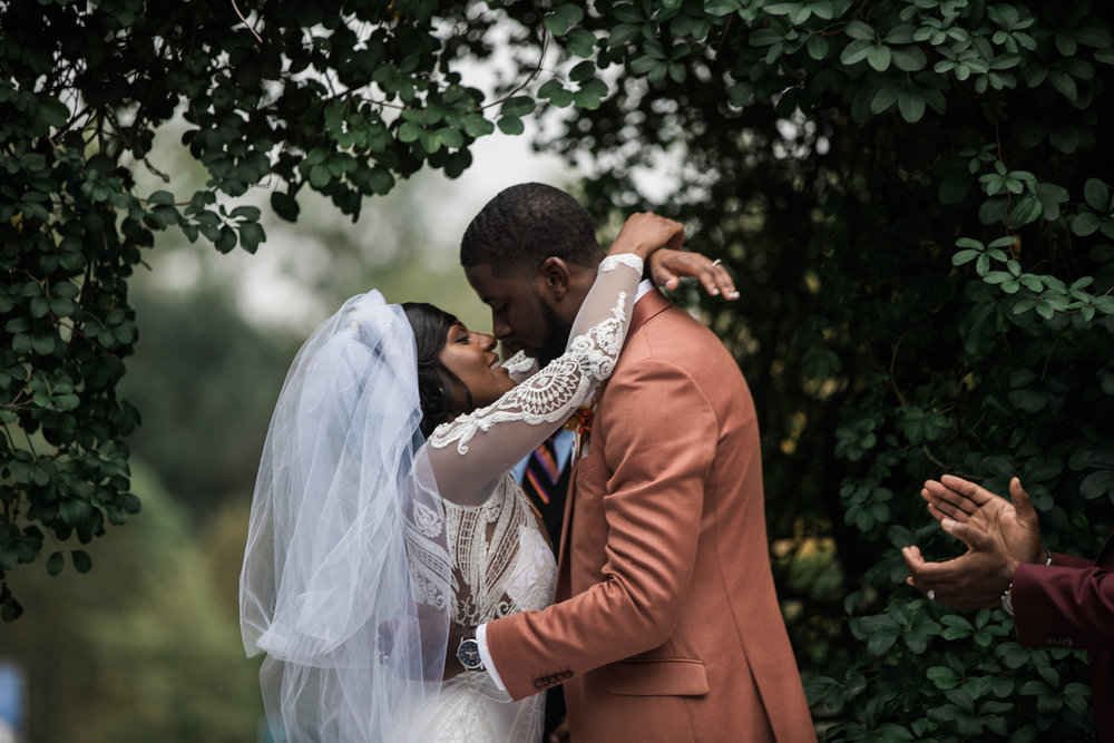Pumpkin Spice Autumn Wedding At Amherst House Columbia Maryland by Megapixels Media Photography Baltimore Wedding Photographers with Gilly and Justin-52.jpg