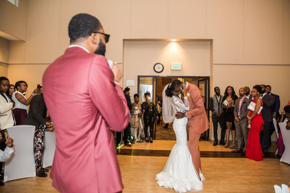 Pumpkin Spice Autumn Wedding At Amherst House Columbia Maryland by Megapixels Media Photography Baltimore Wedding Photographers with Gilly and Justin-82.jpg