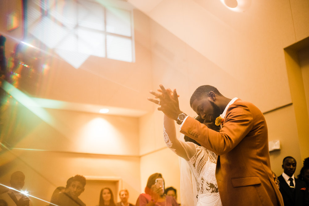 Pumpkin Spice Autumn Wedding At Amherst House Columbia Maryland by Megapixels Media Photography Baltimore Wedding Photographers with Gilly and Justin-81.jpg