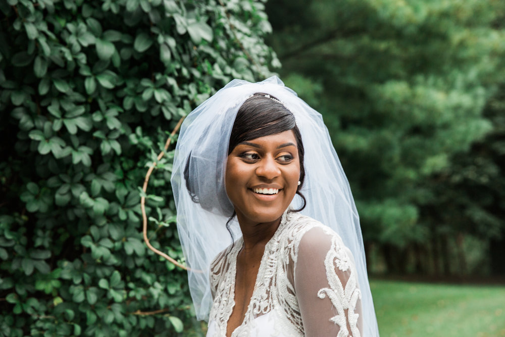 Pumpkin Spice Autumn Wedding At Amherst House Columbia Maryland by Megapixels Media Photography Baltimore Wedding Photographers with Gilly and Justin-55.jpg