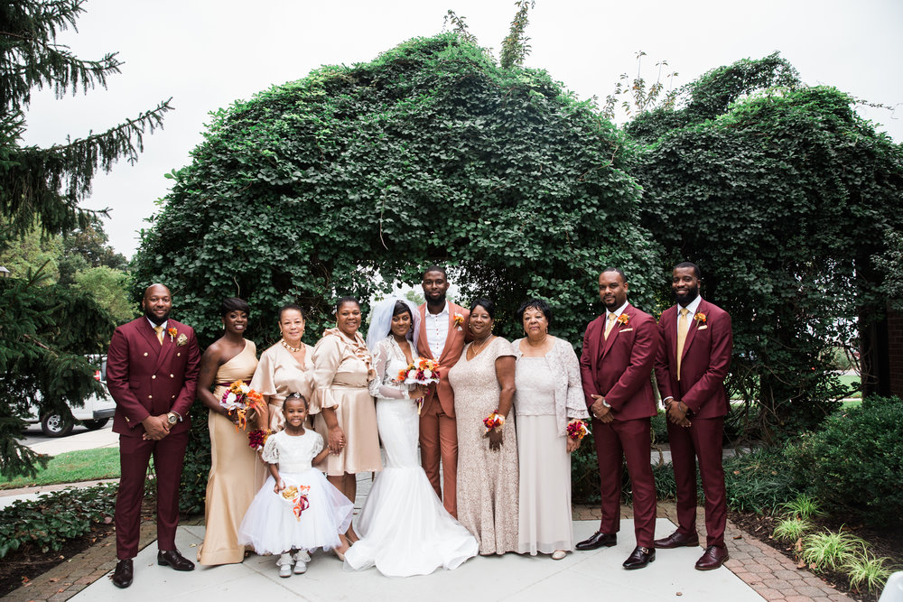 Pumpkin Spice Autumn Wedding At Amherst House Columbia Maryland by Megapixels Media Photography Baltimore Wedding Photographers with Gilly and Justin-56.jpg