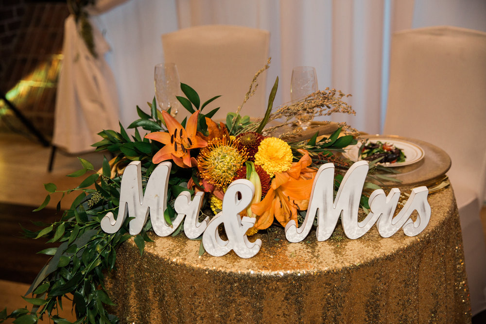Pumpkin Spice Autumn Wedding At Amherst House Columbia Maryland by Megapixels Media Photography Baltimore Wedding Photographers with Gilly and Justin-85.jpg