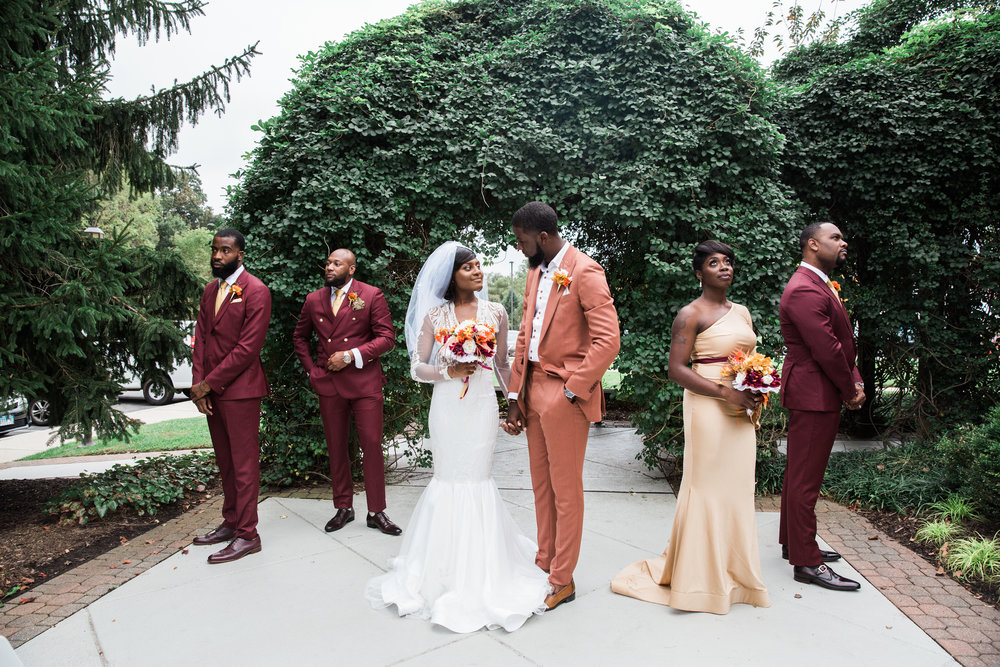 Pumpkin Spice Autumn Wedding At Amherst House Columbia Maryland by Megapixels Media Photography Baltimore Wedding Photographers with Gilly and Justin-58.jpg
