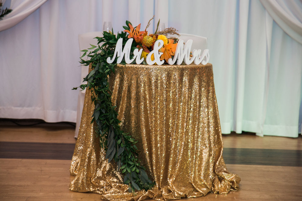 Pumpkin Spice Autumn Wedding At Amherst House Columbia Maryland by Megapixels Media Photography Baltimore Wedding Photographers with Gilly and Justin-88.jpg