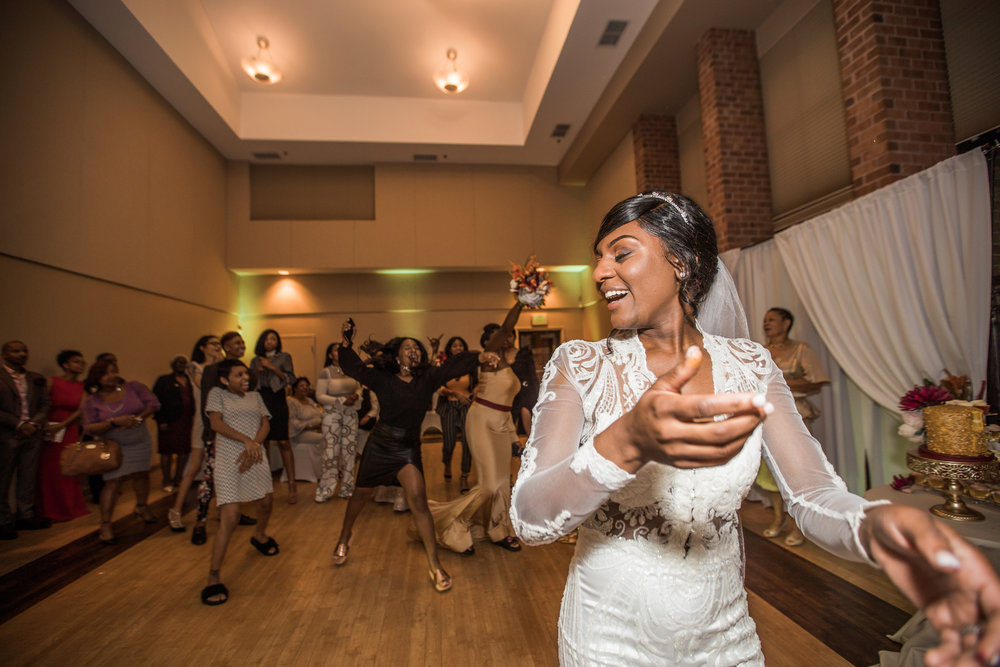 Pumpkin Spice Autumn Wedding At Amherst House Columbia Maryland by Megapixels Media Photography Baltimore Wedding Photographers with Gilly and Justin-92.jpg