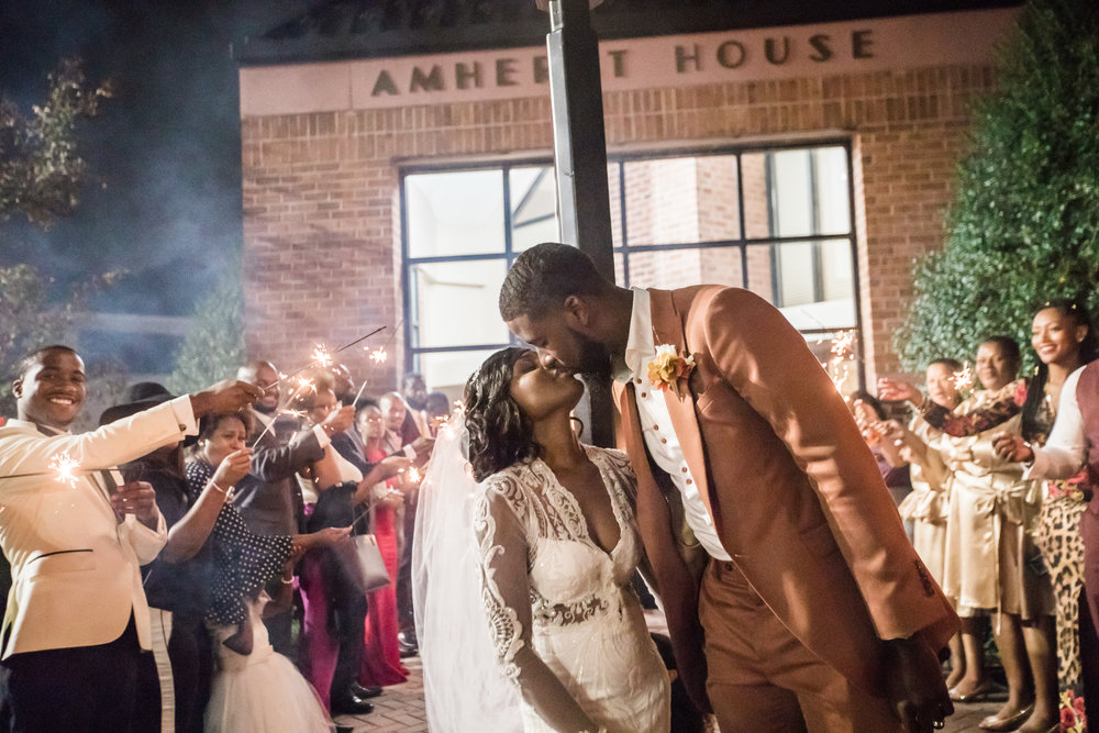 Pumpkin Spice Autumn Wedding At Amherst House Columbia Maryland by Megapixels Media Photography Baltimore Wedding Photographers with Gilly and Justin-95.jpg