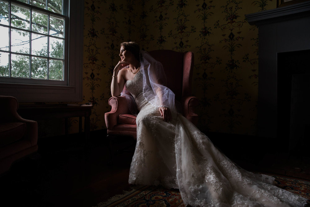 Best Wedding Photographers in Maryland DC.jpg