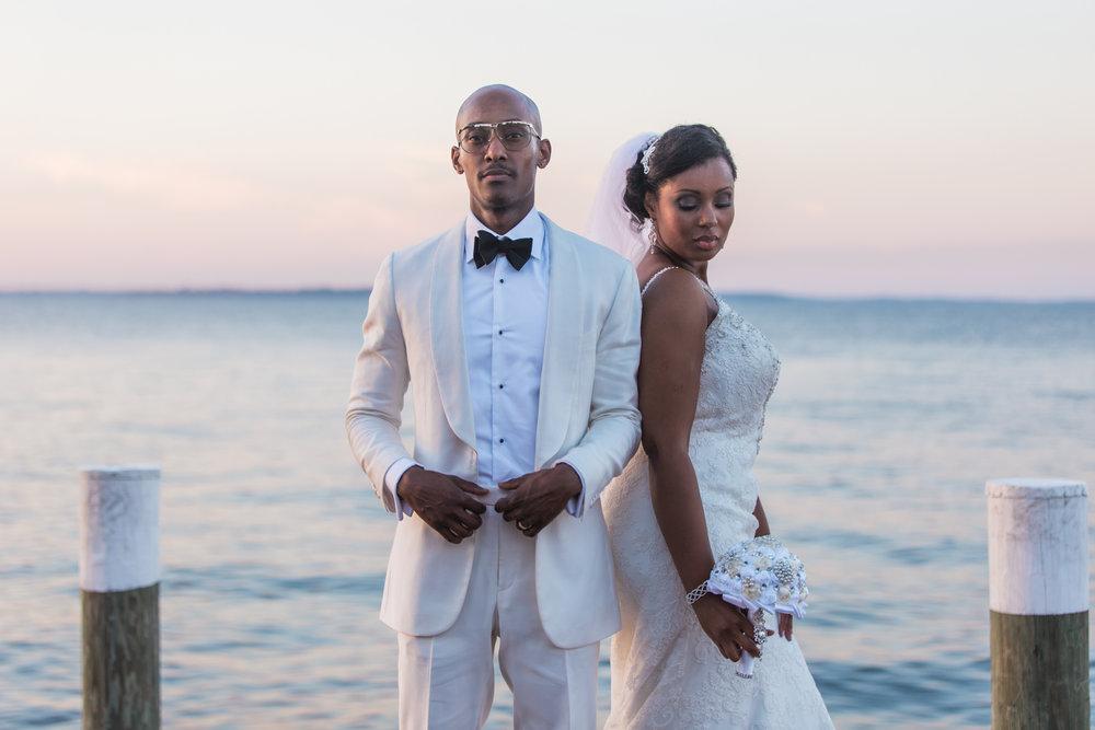 Baltimore+Wedding+Photographers+Maryland-6.jpg
