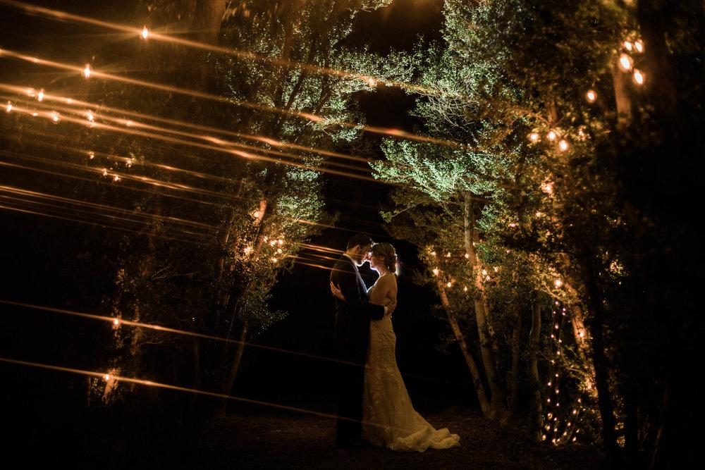 Creative Wedding Photographers in Maryland.jpg
