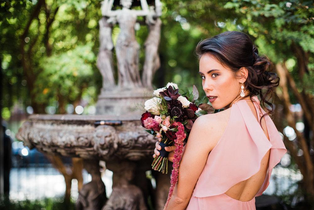 Published Wedding Photographers in Washington DC.jpg