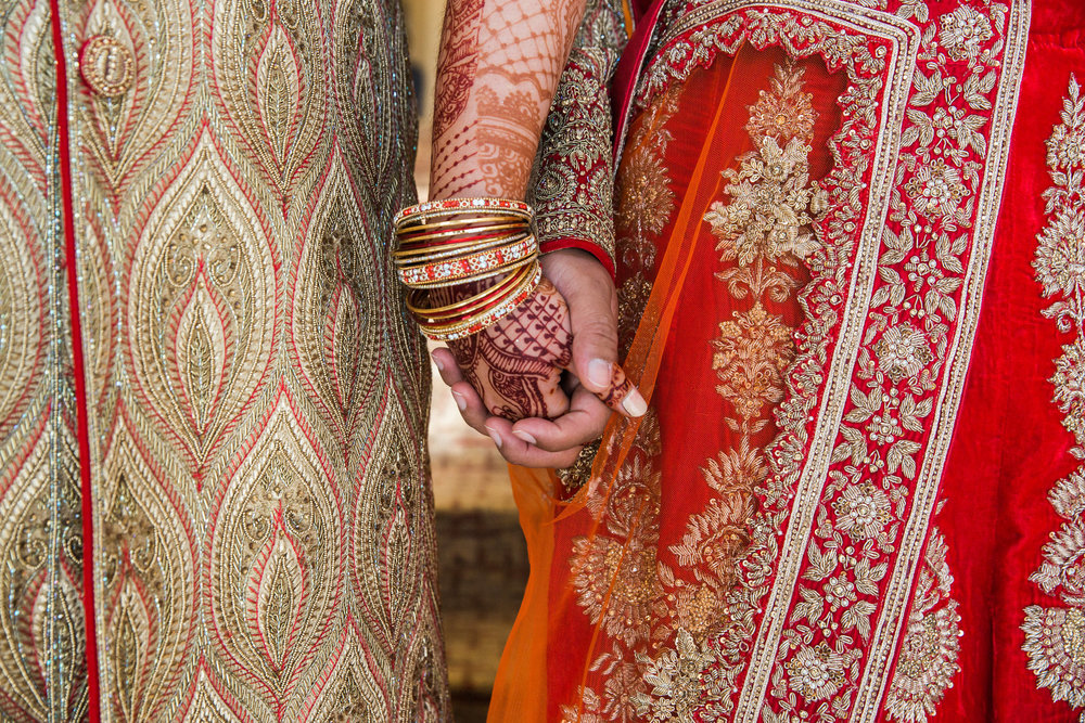 Top Indian Wedding Photography in Maryland by Megapixels Media.jpg