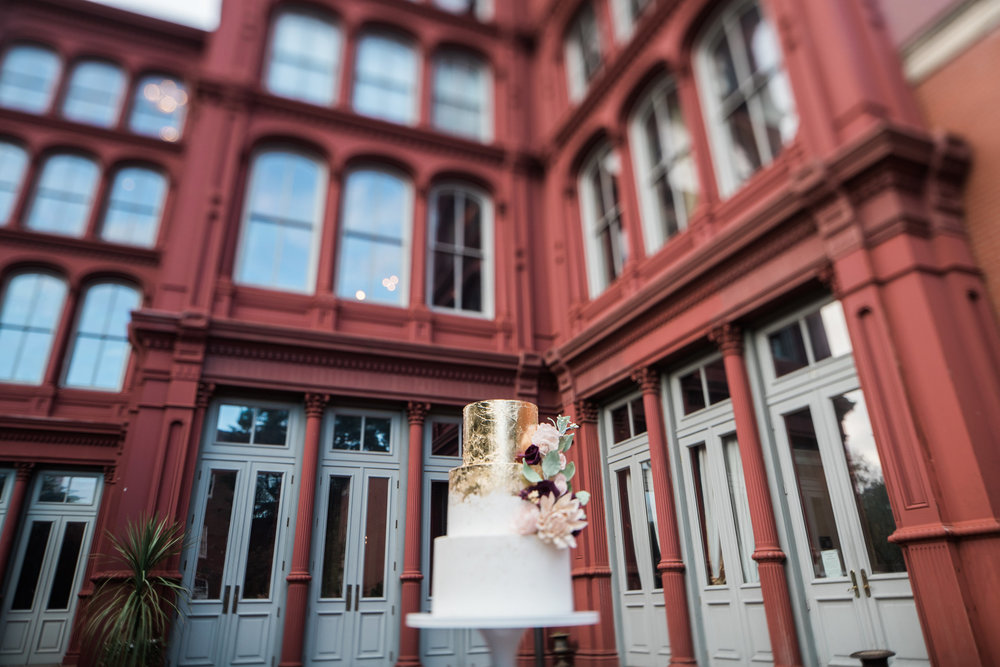 Top Wedding Photography in Baltimore City Maryland by Megapixels Media.jpg