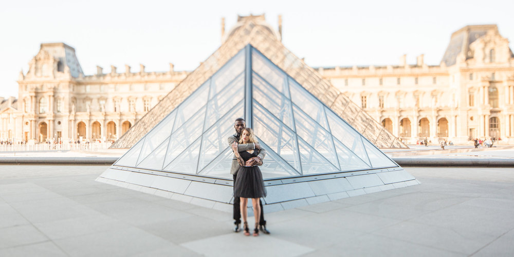 Best Engagement Photographs in Paris France by Megapixels Media Photography.jpeg